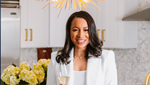 Doctor, wife, and mother of three launches Michigan-based luxury wine