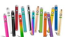 Feds raid Texas facility to seize counterfeit Ooze vape pen batteries