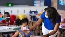 BAMN announces plans to file lawsuit against Whitmer, Detroit public schools over vaccination mandate