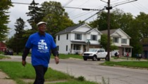 In Benton Harbor's water crisis, a long history of systemic racism — and a chance for justice