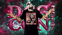 ICP to host first ever Dark Carnival Games Convention