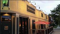 Woodbridge Pub listed for sale