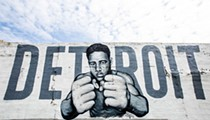 Detroit's not your average arts capital — and that's what makes it great