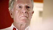 'Jeremiah Tower' chronicles the rise, fall, and return of a trailblazing chef