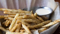 HopCat to celebrate its Royal Oak grand opening with free Crack Fries