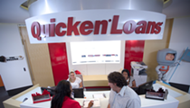 Quicken Loans named third best company to work for if you're a millennial
