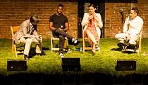 Culture Lab Detroit announces 2017 theme: 'post-truth'