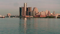 It's time to discuss the future of food in Detroit