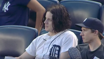 Jack White's Third Man Records and Detroit Tigers collaborate for special vinyl