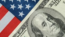 The worst elections big money can buy