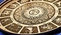 Horoscopes (Aug. 16-22)