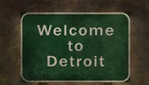U-M professor breaks down Detroit's racist history in 'New York Times' op-ed