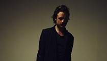 Why I had the most sex of my adult life to Father John Misty's 'Pure Comedy'