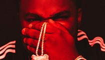 Tee Grizzley: Ain't it a Blessing Tour