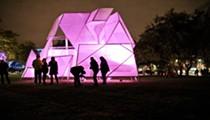 Could Trump's UNESCO withdrawal affect Detroit's 'City of Design' designation?