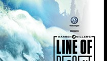 Warren Miller Film Tour: Line of Descent