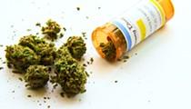 Michigan's marijuana dispensaries can now stay open past Dec. 15