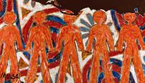 New show highlights LGBTQ+ rights at Arab American National Museum