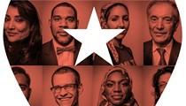 Presentation tonight will showcase Muslim contributions to science