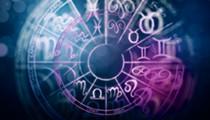 Horoscopes (Nov. 29-Dec.5)