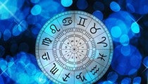 Horoscopes (Dec. 12-19)