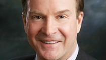 Bill Schuette hires partisan AG staff ahead of Michigan gubernatorial run