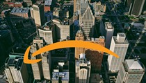 Survey says: Detroit is thirsty as hell for Amazon's second headquarters