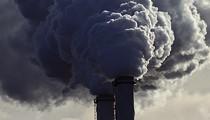 The latest salvo in Michigan's legislative war over environmental quality