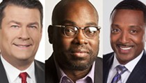 Sexual harassment investigations of Detroit media personalities complete