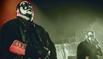 Insane Clown Posse announce Fillmore Detroit date