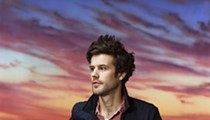Don't be a 'Sleepyhead'  — Passion Pit is coming to the Royal Oak Music Theatre