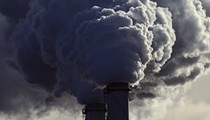 State Rep. asks Dearborn residents to rally against requests to increase air pollution