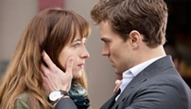 We are finally free from <i>Fifty Shades of Grey</i>