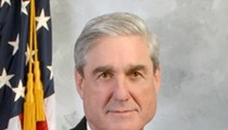 Michigan was targeted by Russians indicted in Mueller investigation