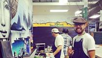 Flint-based Vietnamese restaurant MaMang pops up in Detroit this week
