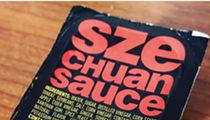 Szechuan sauce is returning to metro Detroit McDonald's locations