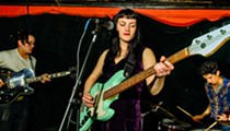15 acts you won't want to miss at Hamtramck Music Fest 2018
