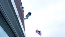 The ACLU has some questions about Detroit's Project Green Light surveillance program