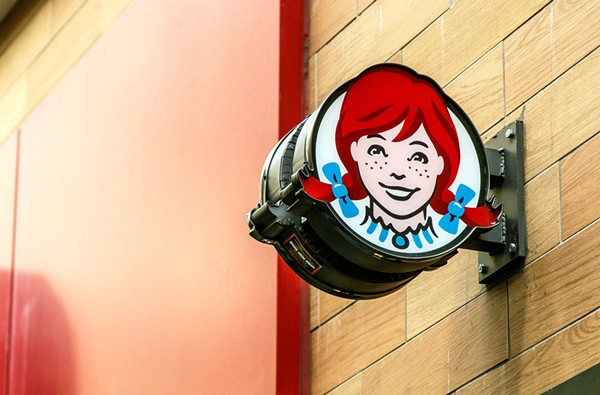 University of Michigan cuts ties with Wendy's restaurant