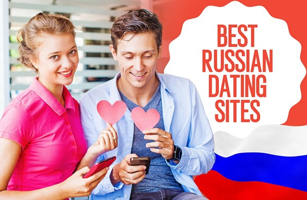 Dating site eastern europe
