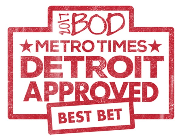 best casino restaurants in detroit