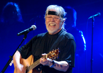 Just in time for his birthday: 9 things you didn't know about Bob Seger
