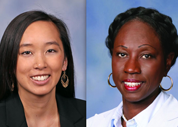 Detroit Rep. Bettie Cook Scott on Asian opponent: 'Don't vote for the ching-chong!'