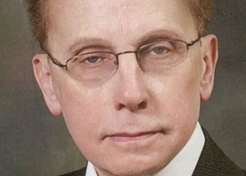 Creepy Warren mayor Fouts on tape: 'you could get a 16-year-old girl' in Amsterdam