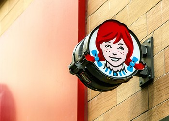 U-M Wendy's restaurant decides not to renew contract following protests