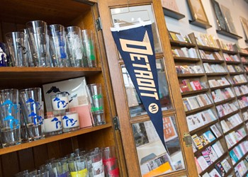 How to outfit your dorm room or apartment properly with local outlets and suppliers