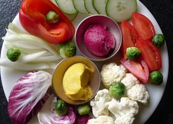 Ypsilanti's St. Joseph Mercy Hospital nourishes its patients with farm-grown produce