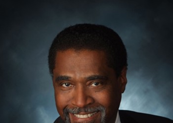 Let's not celebrate Darnell Earley's departure from DPS just yet