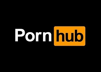 This is the most-searched term on Pornhub in Michigan