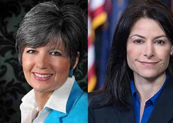 Attorney General Dana Nessel's Flint water 'wall' dividing criminal and civil cases may have some cracks